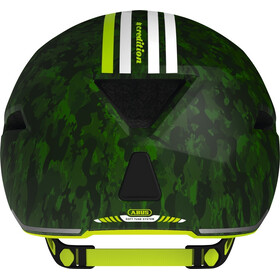 ABUS Yadd-I #credition Helmet camou green